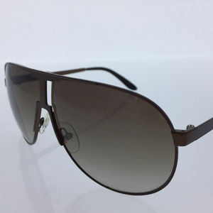 Carrera New Panamerika 2R5HA Brown Sunglasses ODU